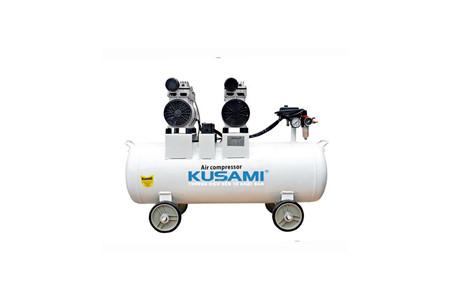 KS-OF750x2-70L ảnh 1