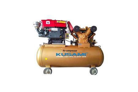 KS-V-0.25/8-100L ảnh 1