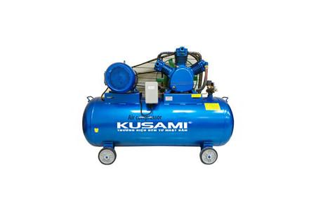 KS-W-0.67/8-500L ảnh 1