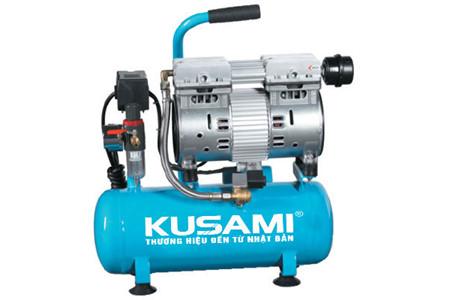 KS-U550