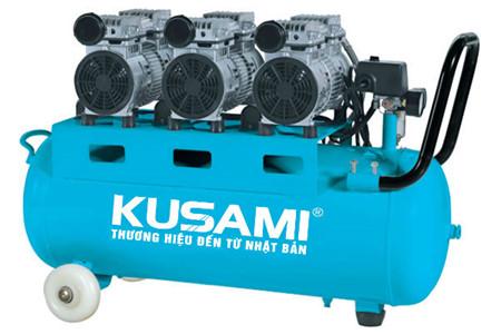 KS-U5503 ảnh 1