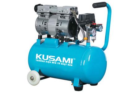 KS-U750 ảnh 1