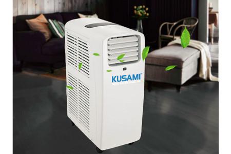 KS-2100 ảnh 1