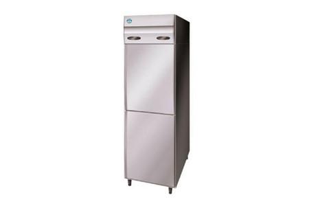Tủ đông mát Hoshizaki HRFE-77MA
