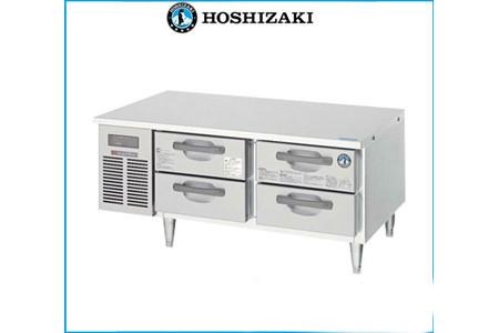 Tủ đông bàn Hoshizaki FLT-140DDAC  ảnh 1