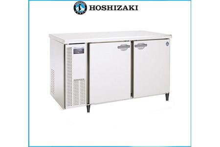 Tủ đông bàn Hoshizaki FTC-120SDA ( 1m2 )   ảnh 1