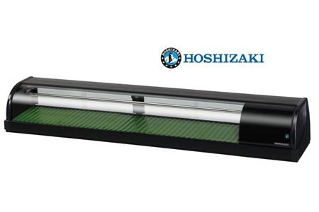 Tủ trưng bày Sushi Hoshizaki HNC-120BE-L/R-S ảnh 1
