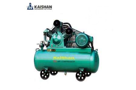 Máy nén khí KA dùng trong công nghiệp ảnh 1