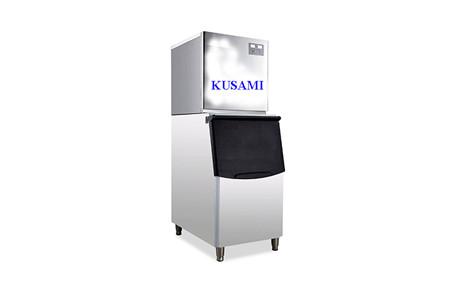 KSM-500 ảnh 1