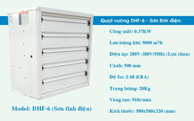 DHF-6 hình 1