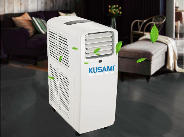 KS-2100 hình 2